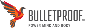 Bulletproof supplements available at Local HEalth Market in San Antonio