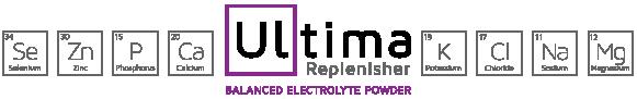 Ultima_Replenisher