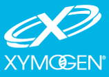 Xymogen supplements available at Local HEalth Market in San Antonio