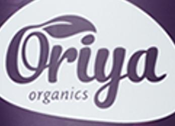 Oriya organic greens
