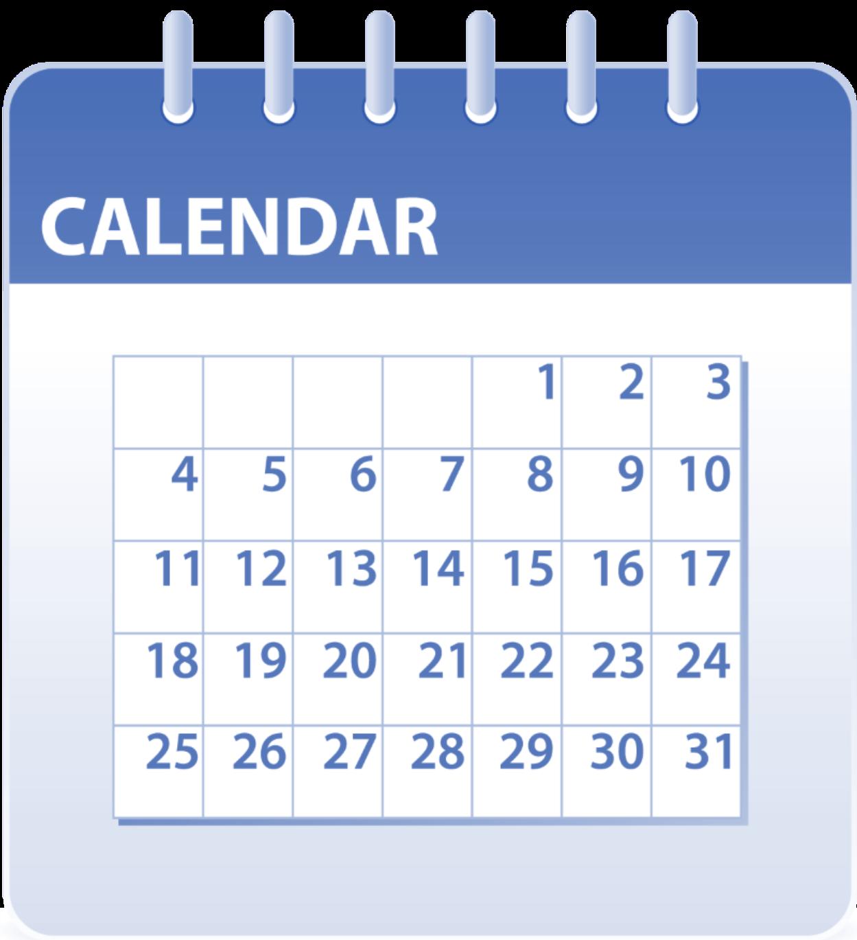 Sarah Treat, San Antonio nutritionist event calendar